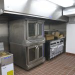 Homeaid Southern Nevada and Community Partners Complete Kitchen Renovation for U.S. Vets