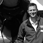 Meet Mike Pansky, Founder & CEO of InterKn.