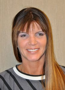 Grand Canyon Development Partners, a real estate development and construction management company, has hired Denise Kallow to serve as a project manager.
