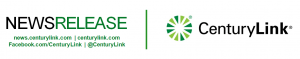 CenturyLink, Inc. (NYSE: CTL) today announced that it will surprise nine Clark County School District teachers with grants from the CenturyLink