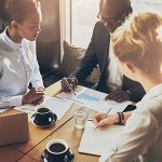 Diversity & Inclusion in the Workplace: Why and How