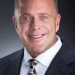 Berkshire Hathaway HomeServices Arizona Properties Expands to Sedona