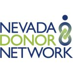 The Nevada Department of Public Safety and Nevada Highway Patrol recently joined with Nevada Donor Network.