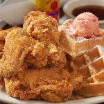 Metro Diner, a restaurant offering classic comfort food with flair, will open its third Southern Nevada location, at 249 North Stephanie in Henderson.