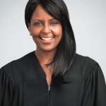 The National Council of Juvenile and Family Court Judges (NCJFCJ) has elected the Honorable Lori A. Dumas, to its Board of Directors.