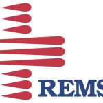 REMSA, the Regional Emergency Medical Services Authority, announced the promotion of JW Hodge to Chief Operating Officer of Healthcare Services