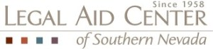 Legal Aid Center of Southern Nevada announces a resource guide designed for victims and their families affected by the October 1 shooting tragedy.
