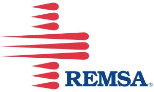 REMSA would like to offer some safety tips to keep playing in the snow safe.