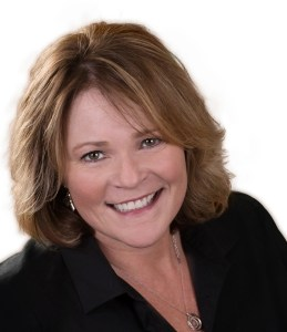Kathie Taylor, managing partner of In Plain Sight Marketing LLC, earned her Accreditation in Public Relations from the Public Relations Society of America.