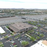 Las Vegas-based real estate investment firm Odyssey Real Estate Capital recently sold Parkway Medical Plaza on February 2, 2018.