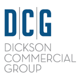 Dickson Commercial Group (DCG) is pleased to announce the sale of the Lakeridge Pointe Shopping Center, a 35,000 square-foot neighborhood center located in the Meadowood submarket of Reno.