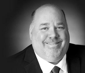Meet Jon C. Wolfe, President & CEO, House Advantage, LLC.