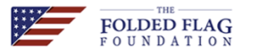 The Folded Flag Foundation proudly presents, 'Above the Fold,' a sky- high salute to service and sacrifice.