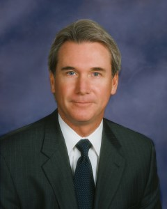 Gov. Brian Sandoval has appointed Dallas Haun, chairman of Nevada State Bank, to the Nevada Athletic Commission. Haun will serve the remainder of Sandra Douglass Morgan's term.