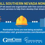 Developing_Dreams_Grand_Canyon_Development_Partners_ UPDATED_FLYER