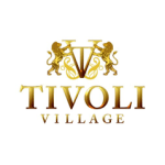 Nothing shows an appreciation for mom like a patio-side brunch, lunch or dinner at one of the many fine dining establishments located at Tivoli Village, or a gift from one of their many fine retailers.