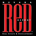 Red Report: June 2018 - Commercial real estate and development - projects, sales, and leases