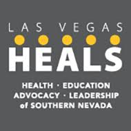 "Las Vegas HEALS will recognize a group of deserving honorees as part of the ""Inspired Excellence in Healthcare Awards"" for their outstanding contributions."