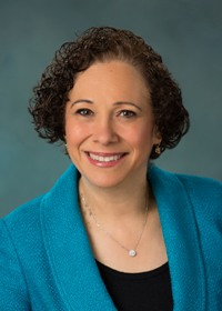"""Sandra D. Glazier, of the Lipson Neilson law firm will co-present a free webinar """"Estate Planning Retaining Agreements and Engagement Letters""""."""