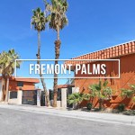 Devin Lee, CCIM, Robin Willett, Jerad Roberts, and Jason Dittenber, of Northcap Multifamily, are pleased to announce the sale of Fremont Palms Apartments for $3,200,000.