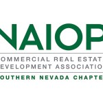 """NAIOP Southern Nevada presents a discussion on """"Trends in Multifamily Development: Who's living in these things anyway?"""" as part of its monthly meeting."""