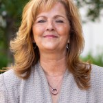 Nevada State Bank has promoted Dottie Baker to branch manager of its Boulder City branch located at 1000 Nevada Hwy