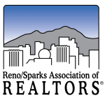 The RSAR released its July 2018 report on existing home sales in Washoe County, including median sales price and number of home sales.
