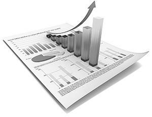 Business Indicators: August 2018 - Includes status of U.S. Nevada, Las Vegas, and Reno economies.