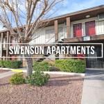 Swenson_Cover_Pic