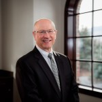 First Independent Bank's Jim DeVolld Elected Board Chair for Renown Health
