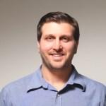 Jeremy Settles, Opendoor portfolio manager