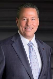 Mark Stark 2018 headshot web