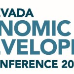 NVEDC 2019 logo