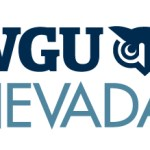 WGU-MarketingLogo_Nevada_RGB_Stacked-notag_9-1