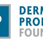 DP-Foundation_Logo-RGB-small