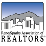Reno/Sparks Association of Realtors