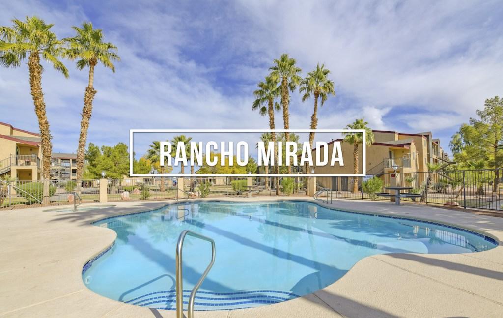 RanchoMirada_CoverPic