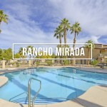 RanchoMirada_CoverPic