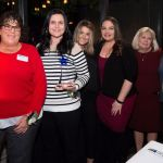 Colliers AMO firm of 2019