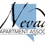 NVSAA-Logo-2018