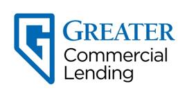 Greater Commercial Lending