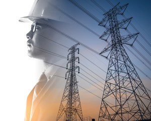 This page provides the latest feature content on the Utilities Industry from Nevada Business Magazine, plus additional useful resources.
