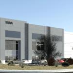 LogistiCenter at Sunset_Dermody Properties