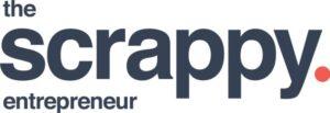 The Scrappy Entrepreneur
