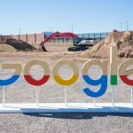 GoogleHenderson