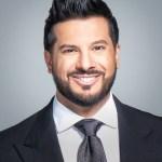 Farhan Naqvi 2019 headshot