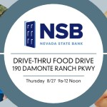 NSB Food Bank Last Screen