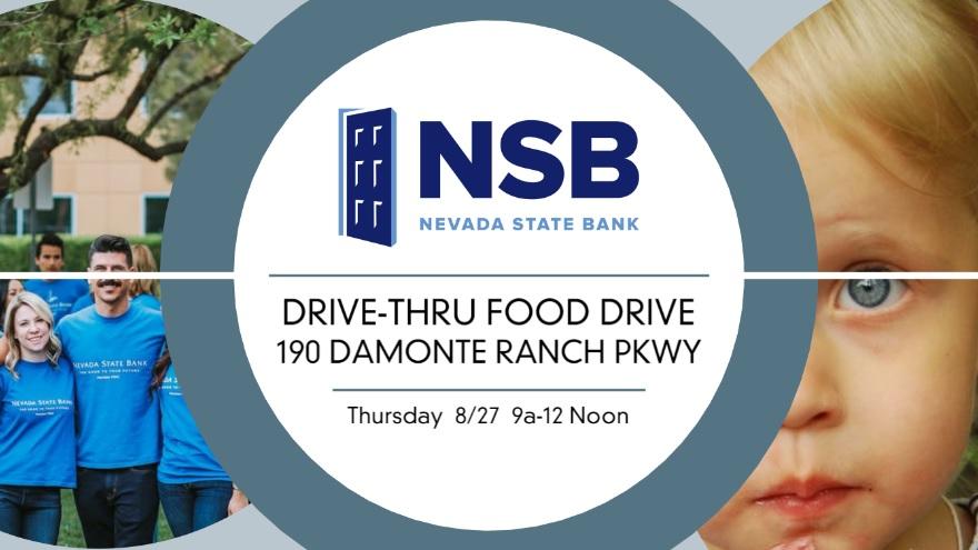 NSB Food Bank Last Screen
