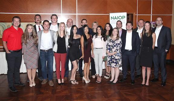 NAIOP20-DLI Grads-27 team photo-09537f05