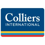 Colliers_Logo_500x500-f2bc5217